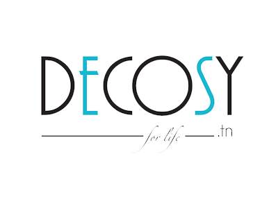 decosytn yadi studio